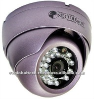 CCTV Camera-IR DOME CAMERA 24LED SEIRDBS