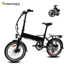 Motorised Bikes Japan Used Bicycl4.0 Fat Tire E Bike