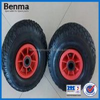 Strong motorcycle Tires with High Quality, Long life time Running system products, Best Price!