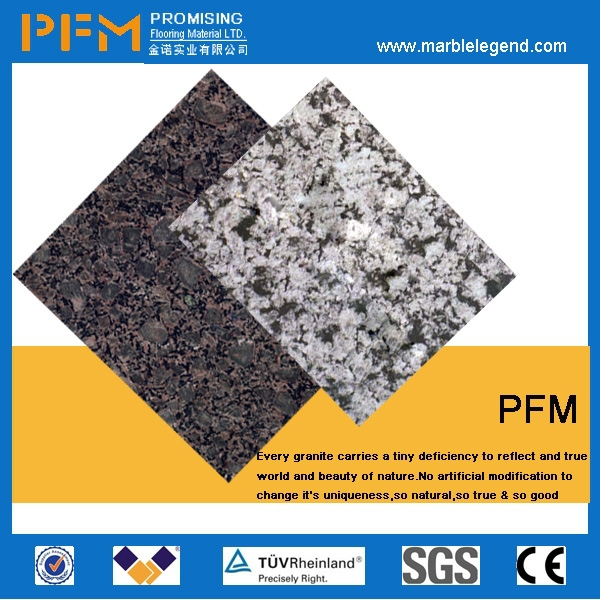 excellent chinese solid granite tile 20x20