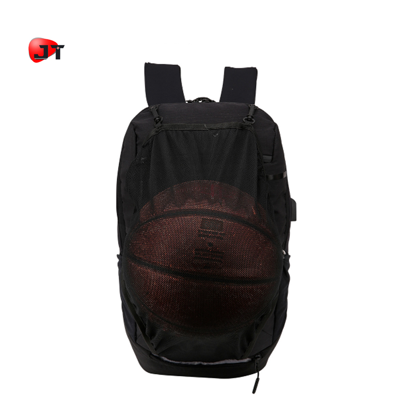 Hard-Working Travel Backpack Nylon Outdoor Mountaineering Bag Diamond Lattice Folding Backpack Cheap Sales 50% Climbing Bags Sports & Entertainment