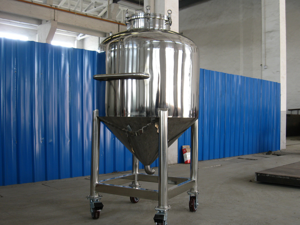 Food Grade Stainless Steel Storage <strong>Tank</strong> For Storage <strong>Water</strong>,Chemical,Liquid,Cream,Sauce,Lotion
