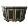 Luxury Classic Wooden Console Tables With