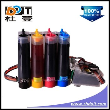 Hot!Continuous ink supply system T2201XL T2202XL T2203XL T2204XL for Epson