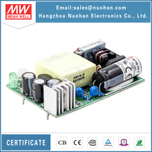 Mean well NFM-15-5 15w 5v power supply 15W 5v open frame