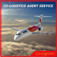 Best air logistics agent from China to Newyork -----ada skype:colsales10