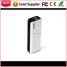 2014 Hottest Sales power bank from China Rvixe