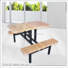 high density air table with CE&ISO