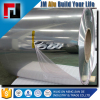 9 micron alloy food grade aluminium foil in large roll for medical packaging