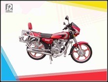 200cc motorcycle /150cc CG125 street bike /super pocket bike 125cc with good quality----JY125-I37