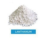 Rare Earth Lanthanum Oxide La2O3 99.999% from China Manufacturer