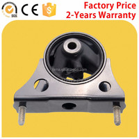 Guangzhou Auto Parts for Sale Motorcycle Engine Pieces for Toyota Parts