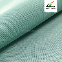 001 3D Polyester Mesh Thick Fabric