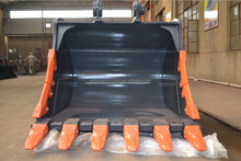 2015 new Excavator Bucket for sale with low price