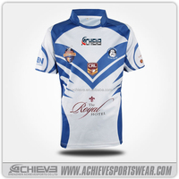 germany rugby league clothing creator