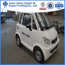 New energy 2 person electric mini car,electric car made in china