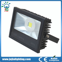 High Power Super Bright Outdoor Led