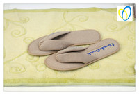 Chinese slipper wholesale of wholesal shop nude girl photo beach slipper