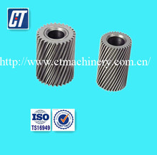 Top Quality Spur Gear, Gear Accessory for Differential Carrier