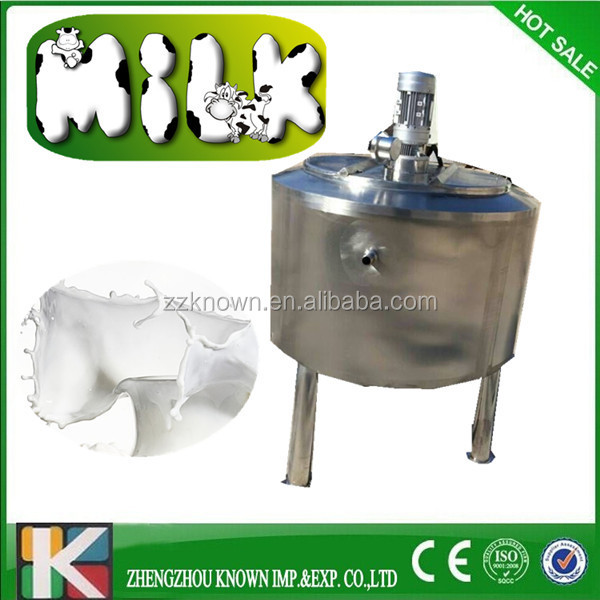 high pressure pasteurization machine