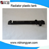 auto radiator plastic tankFor Korea car , car auto parts for oem OK60A15200