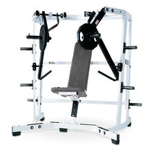 2012 newest free weight gym equipment for sale
