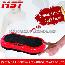 The most popular item of crazy fit massage with double
