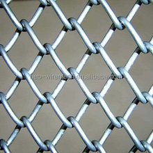 chain link wire mesh search all products