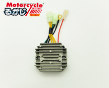F010-6-008 KOCT INDAR BAJAJ 175 REGULATOR
