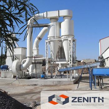 China hot sale machine cement manufacturing plant with CE certificate