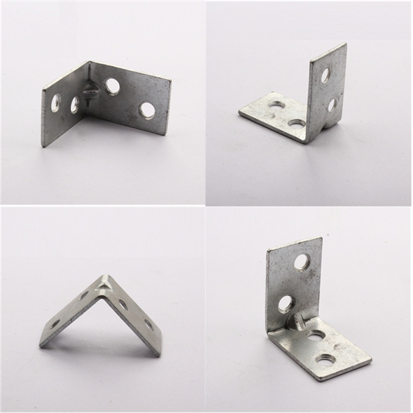 Folding Sofa Bed Metal L Bracket For Furniture Buy