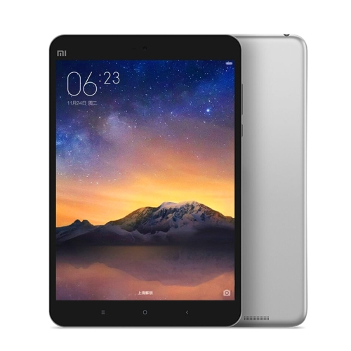 Original Xiaomi MiPad 2 Tablet PC 16GB, .9 inch MIUI 7.0 Intel Atom X5-Z8500 Quad Core up to 2.2GHz, RAM: 2GB