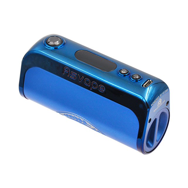 Wholesale Strider 75W Mod Rechargeable 18650 or 26650 Battery