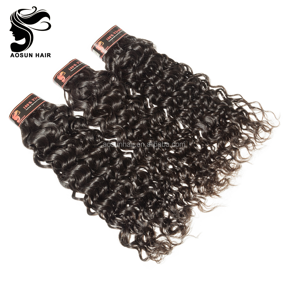 High Quality Malaysian Hair Distributors Wholesale Malaysian Hair With Competitive Prices