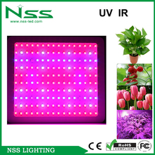 Ebay seller supplier good quality fast delivery double chip 1600w led light grow for plants