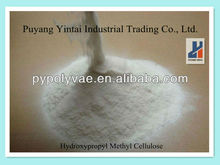 redispersible emulsion powder(VAC/Ethylene) YT-8015