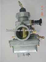 Carburetor for Y@maha DT175 DT 175 Carb VM24