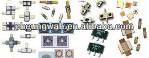 IHT935 IHT electronic ic shops