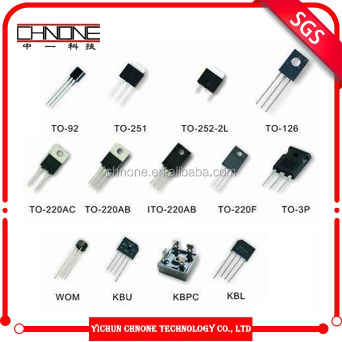 smd транзистор с маркировкой FR