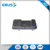 Compatible with Kyocera ECOSYS P3050dn TK-3170 TK3170 Toner Cartridge