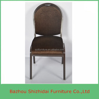 Restaurant Chairs Buy Bambu Chairs from China BC-235
