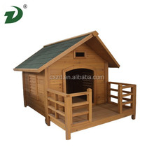 2015 Popular,dog house cat tree post wooden pigeon cage
