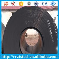 0.7mm a37 steel with high quality