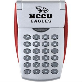 Promotional Office Products - Bionic Calculator