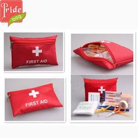 High Quality Hot Sell German First Aid Kit