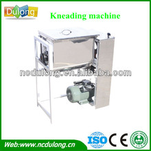 Durable and high efficient commercial dough kneading machine