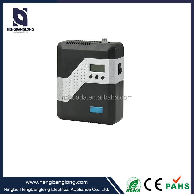 China wholesale market agents electric air compressor