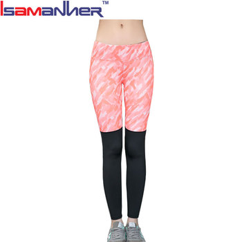 Wholesale gym running sports wear fitness for women