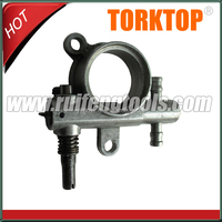 OIL PUMP TO FIT Chinese 25CC 2500 Chain saw