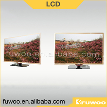 Guangzhou 32 inch 42 inch tv Plasma smart 4k led lcd television stand